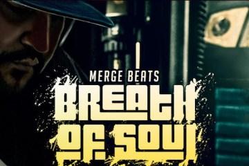 merge_beats_by_thewordisbond.com