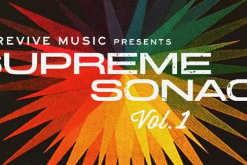 supreme sonacy twib