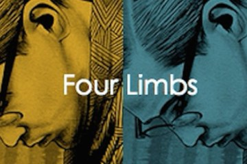 four_limbs_by_thewordisbond.com