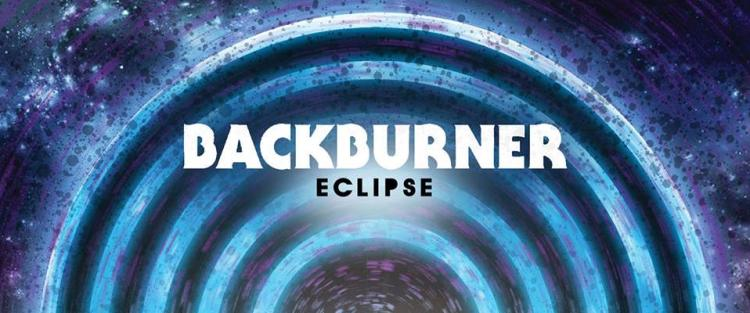 Backburner-Eclipse_by_thewordisbond.com