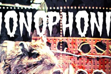PhonopHoniC_by_thewordisbond.com