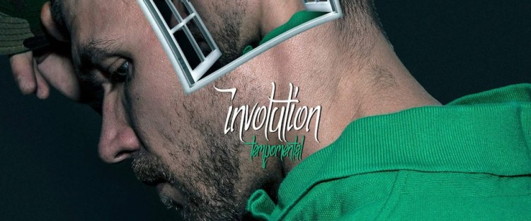 Tempomental - Involution_by_thewordisbond.com