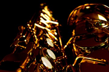 saxaphone-jazz_by_thewordisbond.com