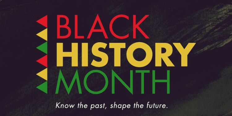 BlackHistoryMonth_podcast_by_chasemarch