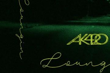 AK420_thewordisbond.com
