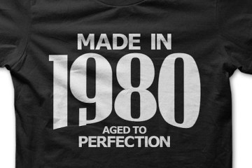 Made-in-1980--Aged-to-Perfection_thewordisbond.com