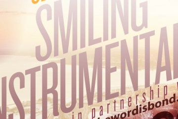 smile-ep_front_Instrumentals_by_thewordisbond.com