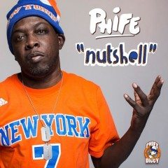 Phife-Dawg-–-Nutshell
