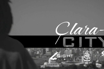 clarat-city_4ee_thewordisbond.com_