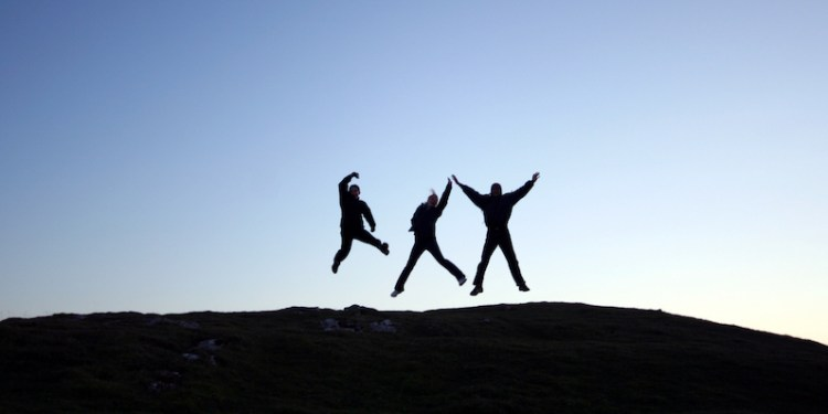 Jumping_for_joy_thewordisbond.com