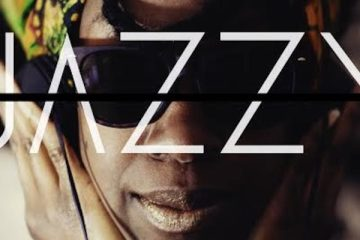 jazzy_thewordisbond.com