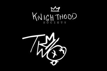 the_knighthood_society_thewordisbond.com