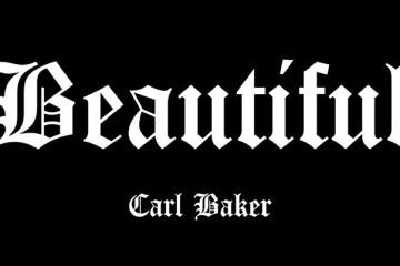 beautiful_thewordisbond