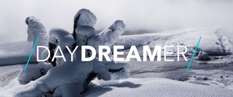 daydreamer_thewordisbond.com