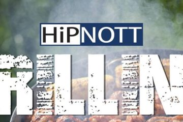 hipnott-records-grilling-n-rhymes-mixtape-vol-2_thewordisbond.com