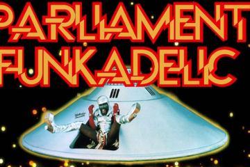 Parliament-Funkadelic_thewordisbond.com