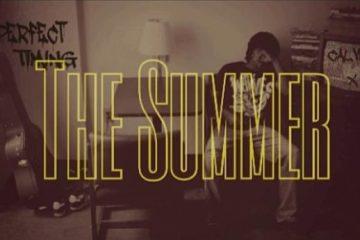 the-summer_thewordisbond.com