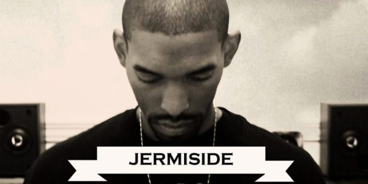 jermiside-danny-diggs_thewordisbond.com
