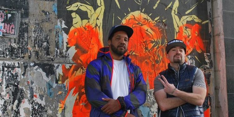 substance-abuse-feat-krs-one_thewordisbond.com