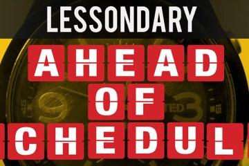 lessondary_ptsd_thewordisbond-com