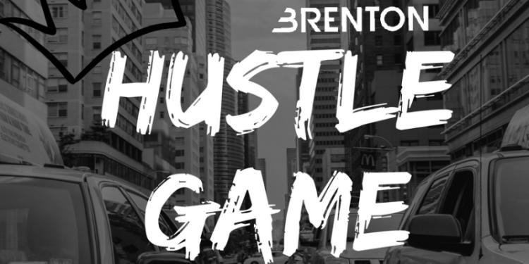 brenton-hustlegame-thewordisbond
