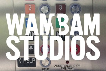 alex_brady_wambam_studios_thewordisbond