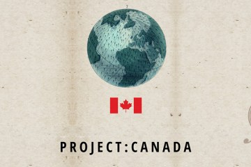 project-canada-millenium-jazz-thewordisbond