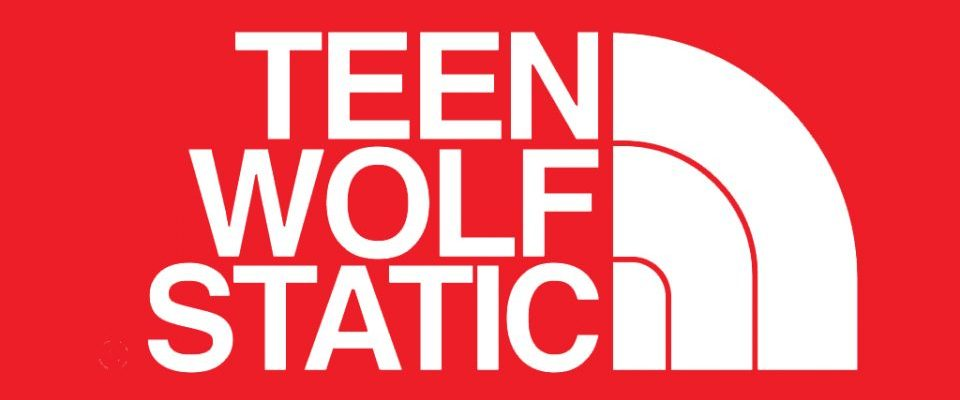 teenwolf-static-nowstalgic-2016_d6c_thewordisbond-com