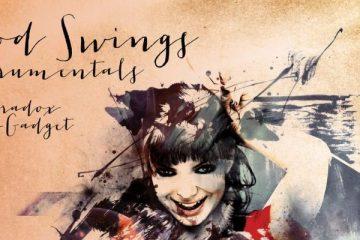mood-swings-instrumentals_thewordisbond.com