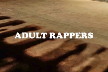 Adult-Rappers-thewordisbond