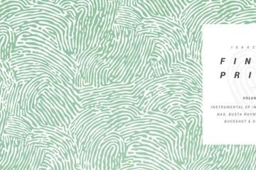 fingerprints-vol-1-thewordisbond.com