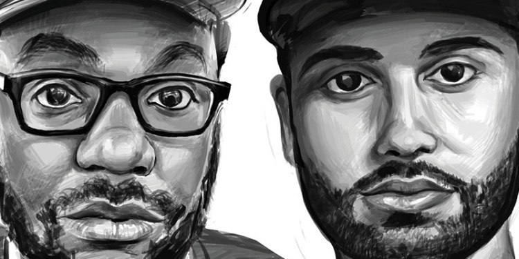 DJ-Manipulator-Louie-Gonz-art-thewordisbond