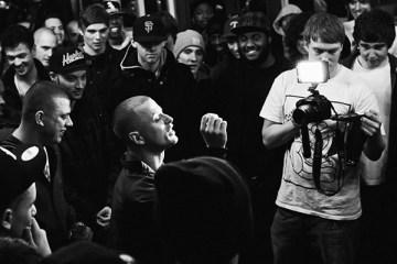 rap-battle-thewordisbond