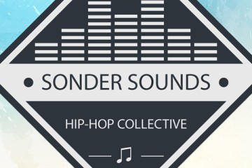 sonder_sounds_collective_thewordisbond