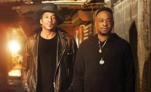 ATCQ Pic by Billboard