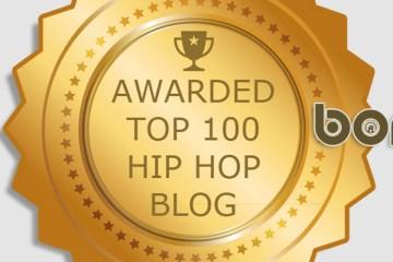 thewordisbond_top100_HipHop_blogs_960x400_image