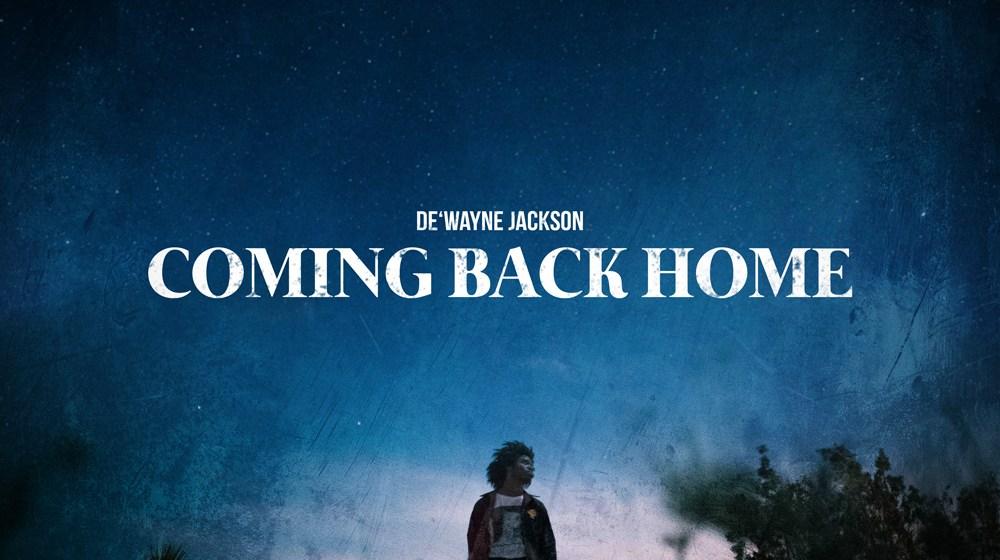 de wayne jackson is hopeful on coming back home word is bond