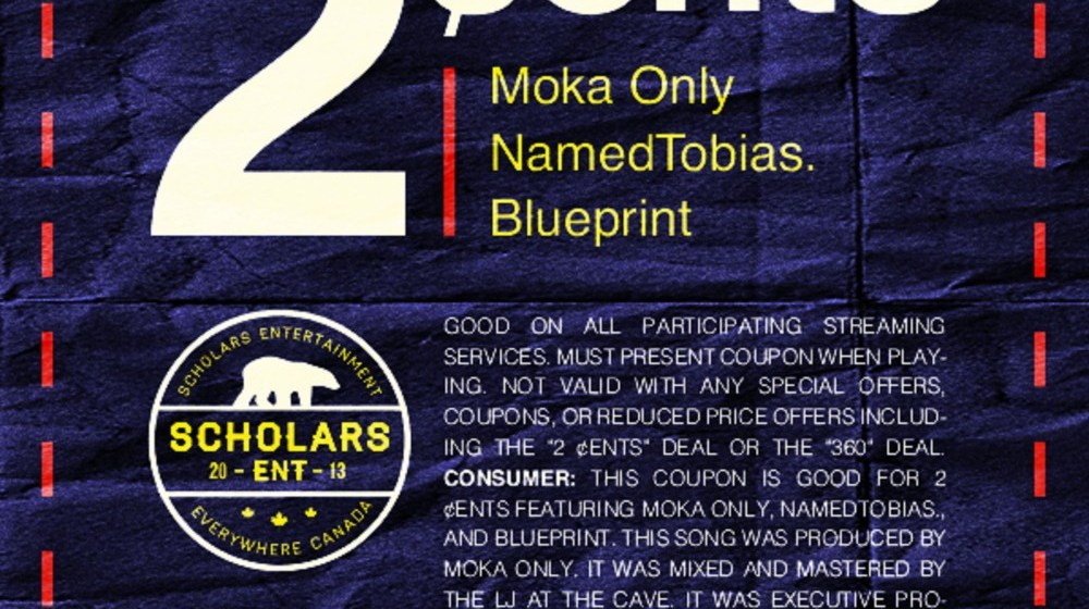 Scholars ent share their 2 ents alongside moka only namedtobias 0 comments 0 125 0 malvernweather