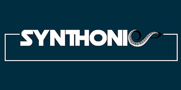 Synthonic_thewordisbond