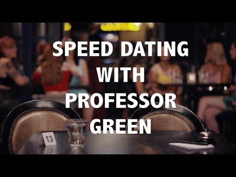 leeds rag speed speed dating