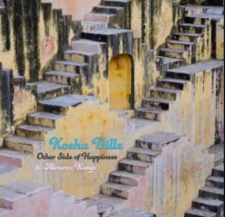 "Kosha Dillz Shows The ""Other Side Of Happiness"" Featuring Alvarez Kings"