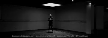 "XL & Scorzayzee x Jabba Tha Kut x Sinima Beats ""Verbal Assault"" (Audio)"
