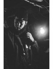 "Kid Vishis x J Rhodes ""Return of the Mack"" Single"