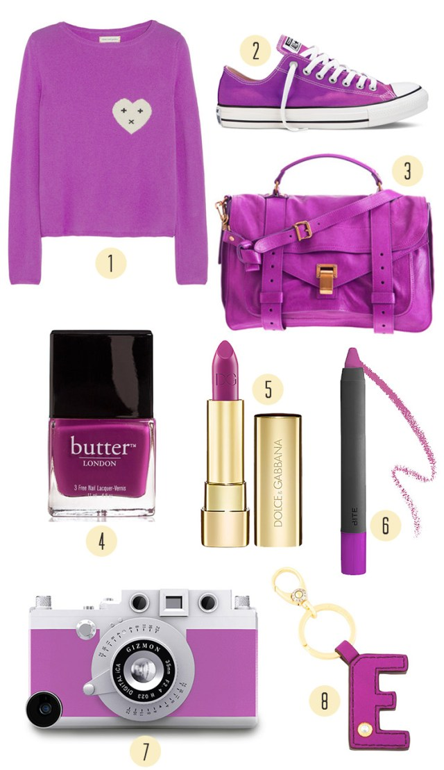 Color-Story-Radiant-Orchid