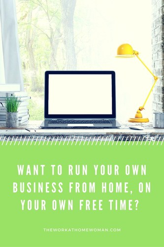 A Huge List Of Direct S Business Ideas
