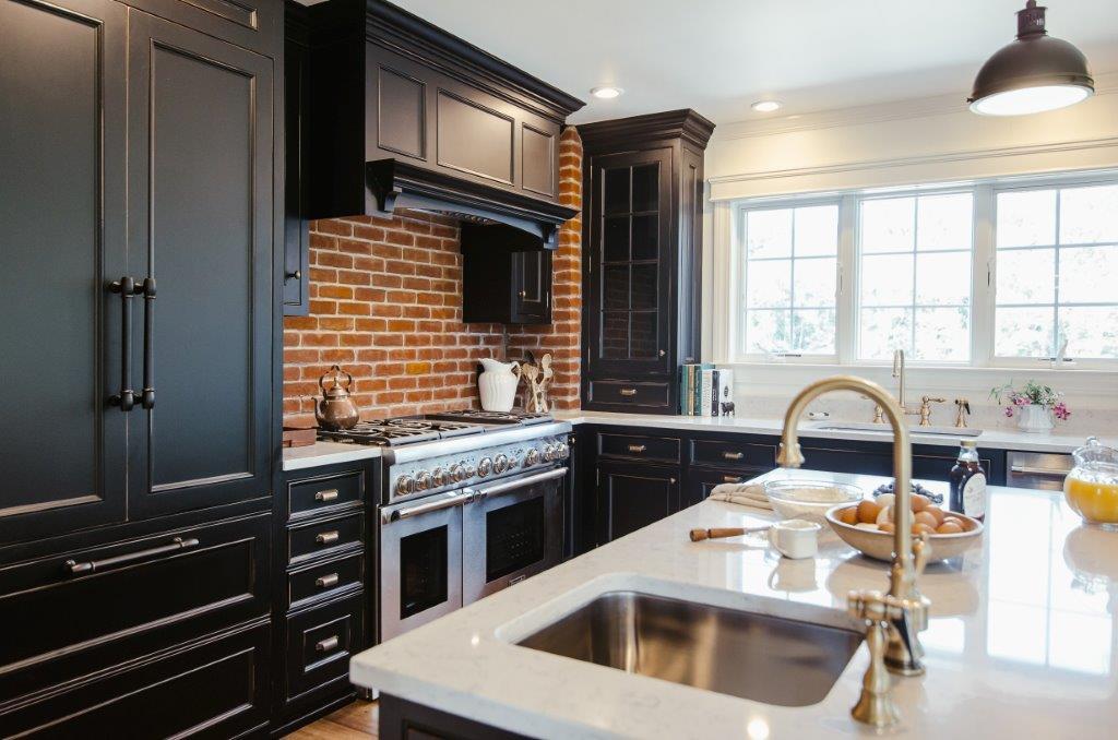 Kitchen And Bath Design Davenport