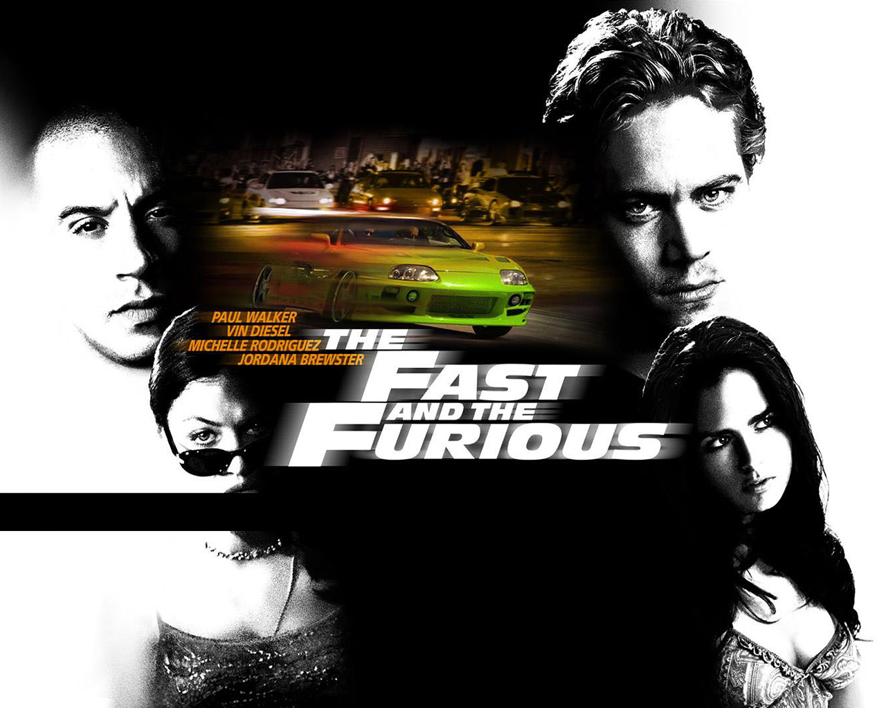 Image result for fast and the furious