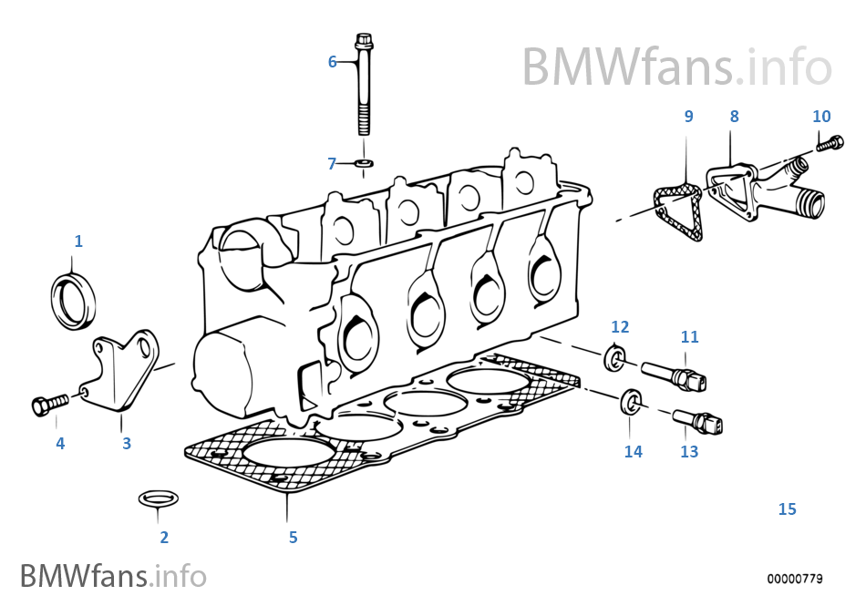 Download BMW 316I E30 Service Repair Manual 1988-1991