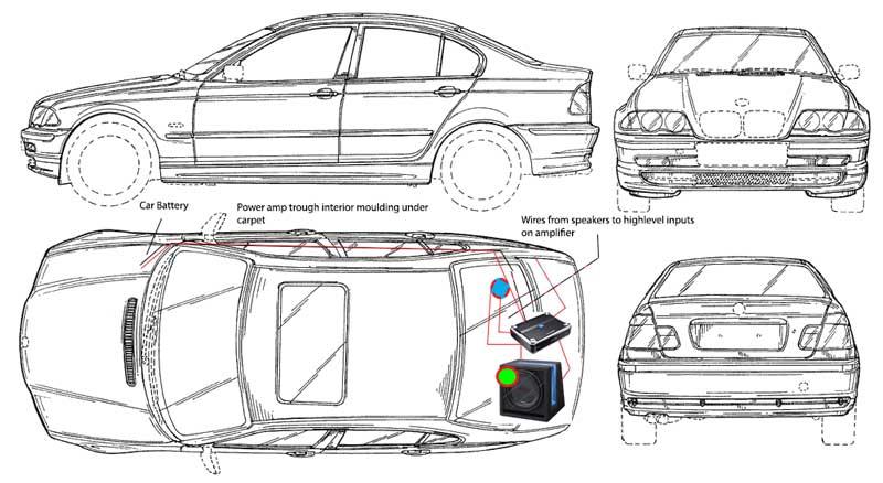 Download 1992 BMW 318IC Service & Repair Manual Software