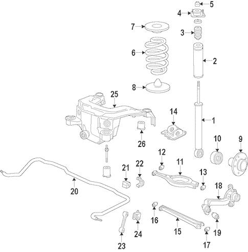 Download BMW 323i 1996 Full Service Repair Manual
